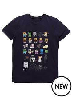 minecraft-minecraft-boys-sprites-t-shirt