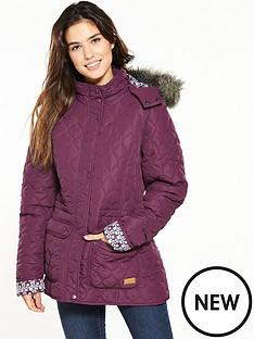 trespass-jenna-quilted-jacket-purplenbsp