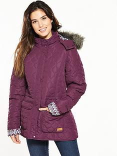 trespass-jenna-quilted-jacket
