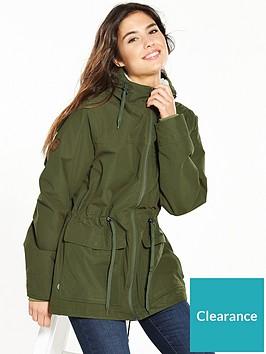 trespass-forever-sherpa-fleece-jacket