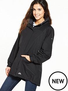 trespass-skyrisenbspwaterproof-jacket-black