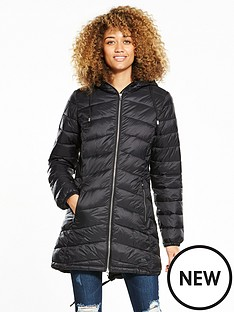 trespass-ruin-lightweight-padded-jacket-black