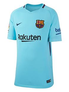 nike-nike-junior-barcelona-short-sleeved-away-stadium-jersey