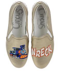 sam-edelman-sam-edelman-charlie-skate-shoe