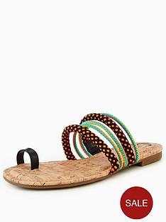 sam-edelman-circus-by-sam-edelman-helen-flat-sandal