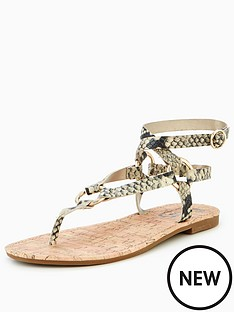 sam-edelman-circus-by-sam-edelman-bree-flat-sandal