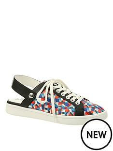 sam-edelman-circus-by-sam-edelman-murray-lace-up-slingback-plimsoll