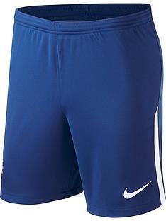 nike-mens-chelsea-home-shorts