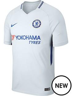 nike-mens-chelsea-away-short-sleeved-stadium-jersey