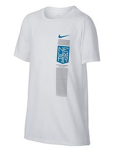 nike-boys-neymar-jr-tee