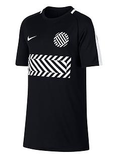 nike-boys-dry-academy-short-sleeved-tee