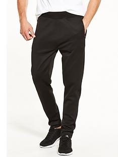 v-by-very-mens-tricot-jogger