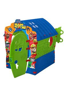 paw-patrol-paw-patrol-dream-playhouse