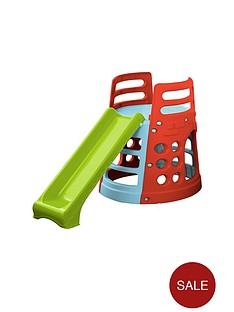 red-green-amp-blue-slide