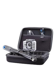 silverlabel-focus-4k-action-cam-bundle