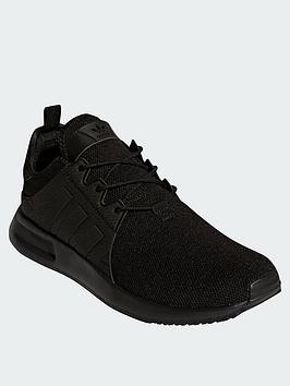 1bc067d0987 adidas Originals X-plr