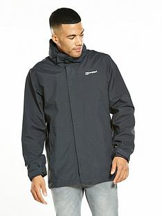 berghaus-hillwalker-jacket