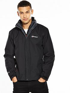 berghaus-rgnbspalpha-3-in-1-jacket
