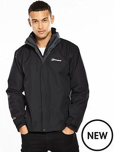 berghaus-rgnbspalpha-3-in-1-jacket