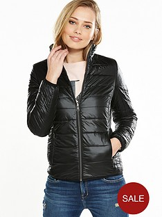 calvin-klein-jeans-oralie-padded-reversible-jacket-black