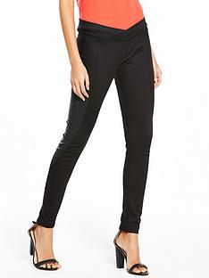 calvin-klein-jeans-calvin-klein-motion-jegging