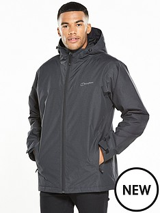 berghaus-stronsay-insulated-jacket