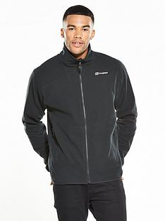 berghaus-spectrum-micro-full-zip-fleece