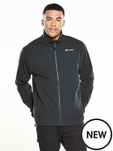 berghaus-spectrum-micro-fz-fleece