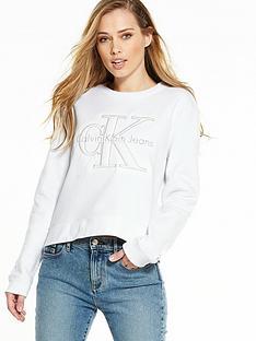 calvin-klein-jeans-calvin-klein-harper-ls-top