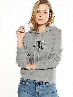 calvin-klein-jeans-calvin-klein-honor-pullover-hoody