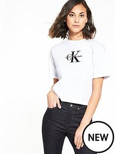 calvin-klein-jeans-calvin-klein-teco-11-true-icon-tee