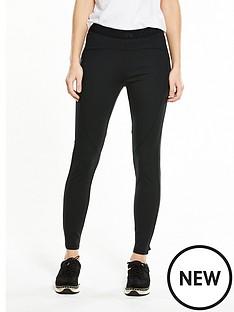 calvin-klein-jeans-picabia-legging-black
