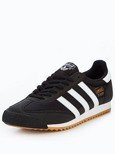 adidas-originals-dragon-og-black