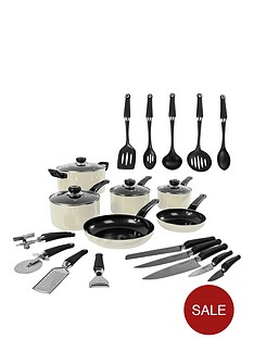 morphy-richards-equip-20-piece-cookware-set