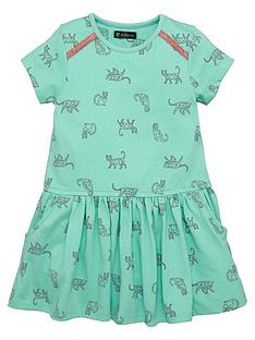 mini-v-by-very-girls-cat-dress