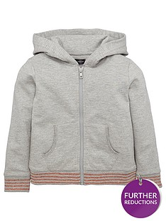 mini-v-by-very-girls-grey-lurex-trim-hoody