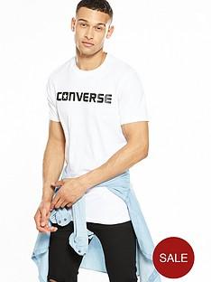 converse-short-sleeve-hybrid-t-shirt