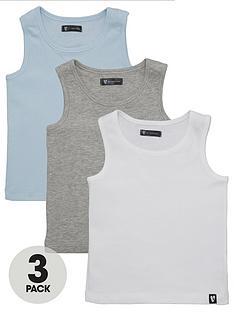 mini-v-by-very-boys-3pk-favourite-vests