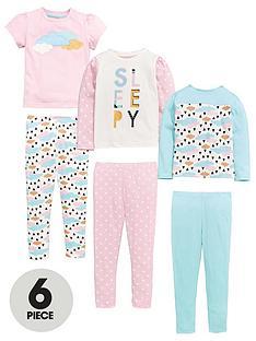 mini-v-by-very-girls-6-piece-sleepy-cloudnbsppjs