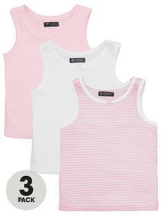mini-v-by-very-girls-3-pack-stripe-amp-bow-detail-vests
