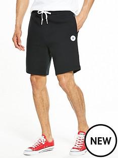 converse-core-shorts
