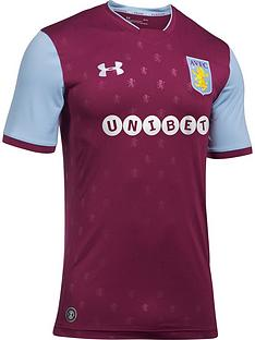 under-armour-aston-villa-1718-home-shirt