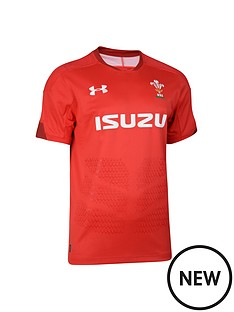 under-armour-under-armour-mens-wru-home-supporters-jersey