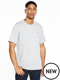 converse-core-left-chest-cp-crew-t-shirt