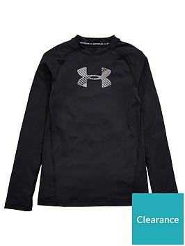 under-armour-under-armour-junior-heatgear-long-sleeved-t-shirt
