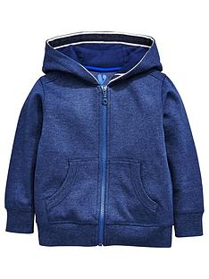 mini-v-by-very-boys-navy-hoody