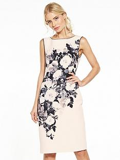 phase-eight-phase-eight-eleanor-print-dress