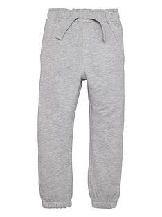 mini-v-by-very-boys-grey-jogger
