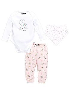 mini-v-by-very-baby-girls-3pc-bodysuit-bib-amp-legging-set