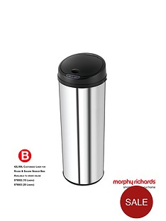 morphy-richards-chromanbspround-sensor-bin